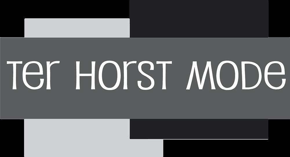 Ter Horst Mode